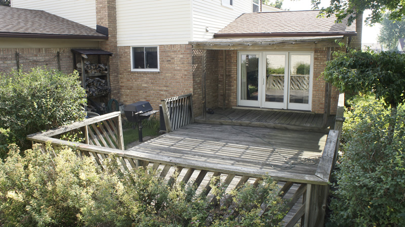 brickpaver-project-macomb-county-2