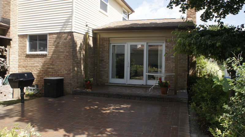 brickpaver-project-macomb-county-6