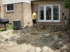 brickpaver-project-macomb-county-3