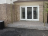 brickpaver-project-macomb-county-5