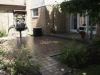 brickpaver-project-macomb-county-7
