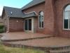 Macomb County Brick Paver Design & Installation