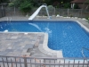 Macomb County Brick Paver Design & Installation