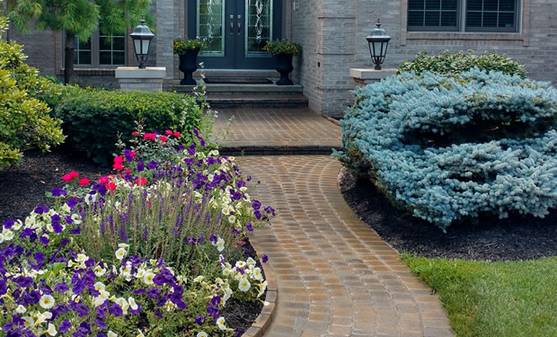 The Benefits of Complete Landscape Services