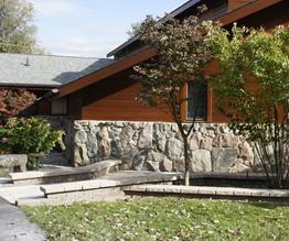 Macomb County Hardscape Design